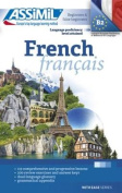 Book Method French 2016