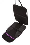 Baby Car Seat Protector Mat