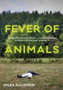 Fever of Animals