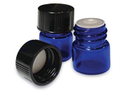 Bottle Tester Set for Essential Oils and Aromatherapy