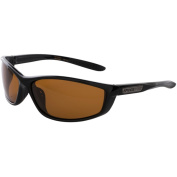 Spiderwire® Web Spinner Sunglasses (size