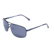 BluWater Frame with Spring Hinge and Polarised Lens