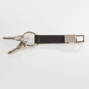 The Manoeuvre Keyring