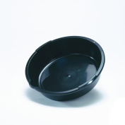 Hopkins Oil Drain Pan