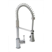 American Standard Semi-professional Kitchen Faucet