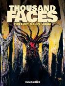Thousand Faces