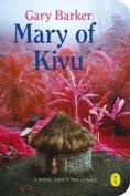 Mary Of Kivu