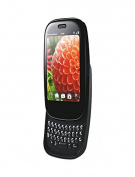 Verizon P101MOCK Palm Pre Replica Dummy Phone/Toy Phone, Black