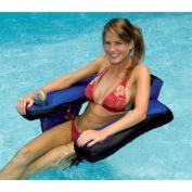 Swimline Nylon Covered U-Seat