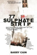 77 Sulphate Strip