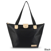 Jacki Design Essential Large Foldable Tote Bag