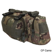 Outdoor Tactical Duffle Shoulder Bag