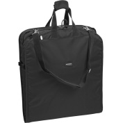 Wally Bags 110cm Garment Bag with Shoulder Strap