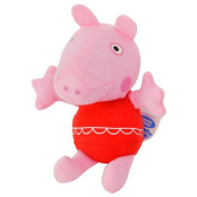 Peppa Pig Bath Soaker