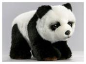 Soft Toy Panda Bear 25cm [Toy]
