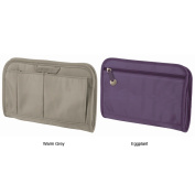 Travelon RFID Blocking Purse Organiser