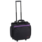 Martin 'Just Stow It' 43cm Roller Board Bag
