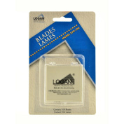 Logan Graphic Products Mat Cutter Blades