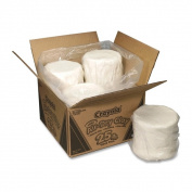 . Air-dry Clay 11kg Value Pack