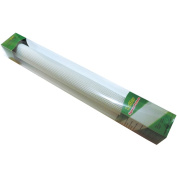 Makin's Clay Roller 33mmX328mm-Square Pattern