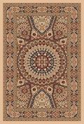 ING-14875-8-New carpet Modern With frame Mechanic 105x67 Cm