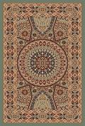 ING-14875-6-New carpet Modern With frame Mechanic 105x67 Cm