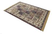 ING-14875-5-New carpet Modern With frame Mechanic 105x67 Cm