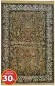 ING-14875-4-New carpet Modern With frame Mechanic 105x67 Cm