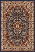ING-14875-3-New carpet Modern With frame Mechanic 105x67 Cm