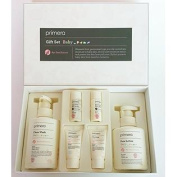 KOREAN COSMETICS, AmorePacific_Primera Baby Skin Care Special Gift Set