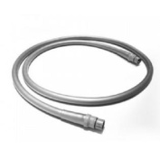 Wellbox Parts Body Cellulite Therapy Replacement Flexible Hose