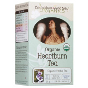 Earth Mama Angel Baby Organic Heartburn Tea