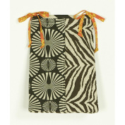 Cotton Tale Sumba Nappy Stacker