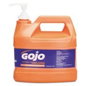 8520014580767 Pumice Hand Cleaner, Citrus, 3.8l 4/Bx