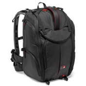 Manfrotto MB PL-PV-410 Video Backpack