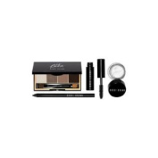 Exclusive by BOBBI BROWN Bobbi's Browns Eye Collection