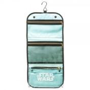 Cosmetic Bag Star Wars Storm Trooper ta34w5stw