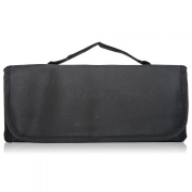 Jet Setter Hanging Storage Bag - For Travel and at Home Use