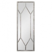 Uttermost Sarconi Oversized Mirror