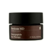 Perricone Md Neuropeptide Eye Therapy (eye Cream) --15ml/0.5oz By Perricone Md For Women
