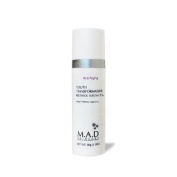 M.A.D Skincare Anti-Ageing Youth Transformation Retinol Serum 2%