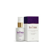 Terre Mere Supreme Hydration Eye Firming Cream - 4.4% Lactic Acid