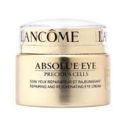 Lancome Absolue Eye Precious Cells Repairing and Rejuvanating Eye Cream 20g20ml