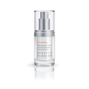 Kerstin Florian Brightening Eye Creme 15ml/0.5oz