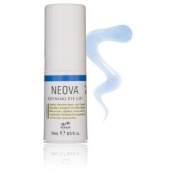 Neova Refining Lift Eye Gelee-15ml