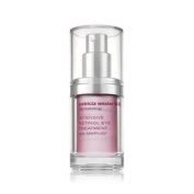 Patricia Wexler M.d. Intensive Deep Wrinkle Treatment with Mmpi-20 and Retinol .150ml