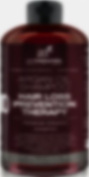 Art Naturals Organic Argan Oil Hair Loss Prevention Shampoo 473ml - Sulphate Free -Best Treatment for Premature Hair Loss, Thinning & First Signs of Balding for Men & Women- With Biotin 3 Months Supply