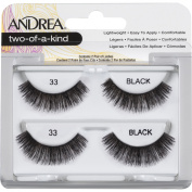 Two-of-a-Kind (Twin Pack) #33 Lashes