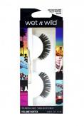 Eyelashes & Glue Volume Vortex 1 ea
