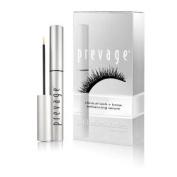Elizabeth Arden Prevage Clinical Lash + Brow Enhancing Serum + Bonus Beautiful Colour Lash Enhancing Mascara